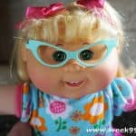 Cabbage Patch Kids and Adoptimals are Ready to Join Your Family
