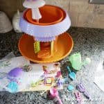 My Fairy Garden Magical Cottage Brings Fairy Garden Fun Inside