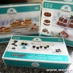 Fill Your Baked Goods with Ease with Baker's Advantage