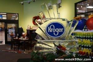 Kroger Marketplace Royal Oak