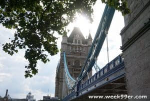 Convenience, Savings and More with London Pass