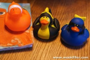 Oriental Trading Finding Dory Party Supplies