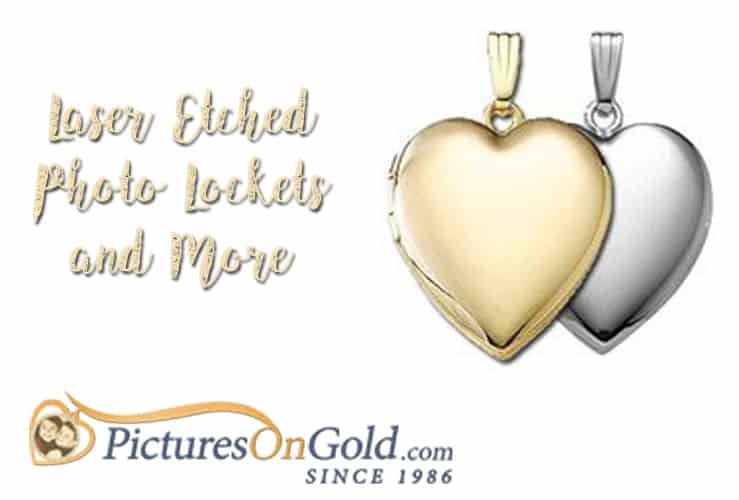 pictures on gold holiday deal