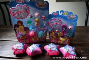 splashlings wave 2 review