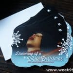 Deliver Holiday Memories with Personalized Holiday Cards