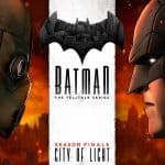 BATMAN – The Telltale Series on Steam – Is it What Fans are Looking For?