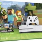 Build, Play and Collect New Minecraft Toys and More at Best Buy @Bestbuy @Minecraft