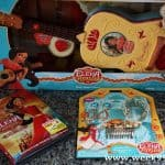 Elena of Avalor Gift Ideas for the Princess on Your List