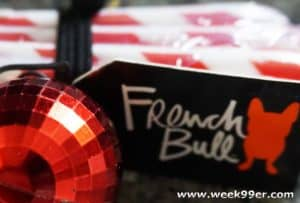 french bull spreaders review