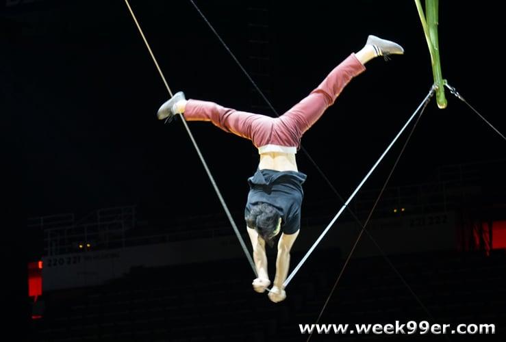 Cirque Du Soleil Christmas 2020 Cirque Du Soleil Christmas Show 2020 Detroit | Hedweq.supernewyear