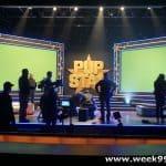 Pup Star Season 2 Filming Now! #pupstarmovie @airbud