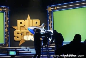 Pup Star Season 2