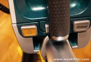 Shark Rotator Powered Lift-Away TruePet Review