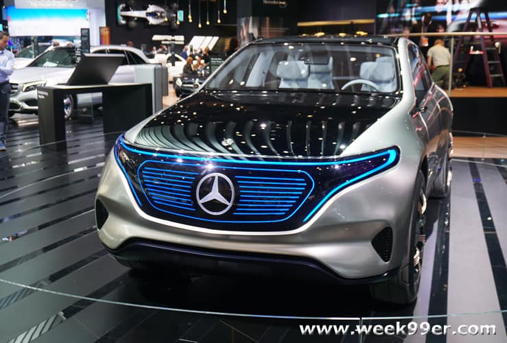 emerging trends in automobile industry China's auto market will experience an unprecedented transformation in the next   the background and trend of the emerging car sharing industry as well as.
