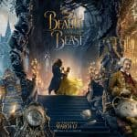 Stunning New Character Posters Released for Beauty and the Beast! #beautyandthebeast #beourguest