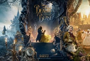 Disney Releases the Final Beauty and the Beast Trailer! #BeOurGuest #BeautyandtheBeast