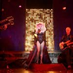 Hedwig and the Angry Inch Comes to the Fisher Theatre #BroadwayinDetroit