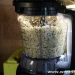 Make Herbed Cauliflower Rice and More with your Ninja Auto IQ