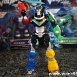 DreamWorks Voltron is Back with New Episodes and Toys + Giveaway!