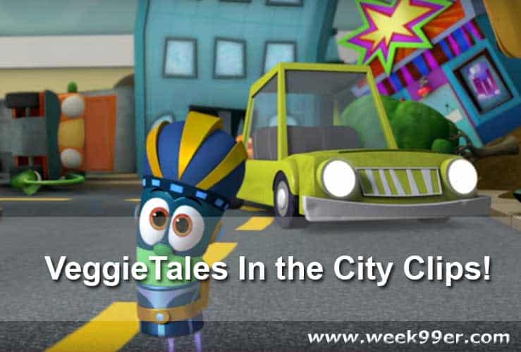 VeggieTales:Sport Utility Vehicle Lyrics | LyricWiki ...