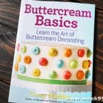 Take Your Cakes to the Next Level with Buttercream Decorating