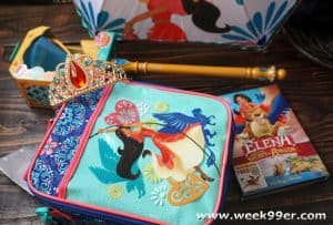 elena and the secret of avalor toys
