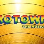 Motown the Musical Returns to Detroit in April #BroadwayinDetroit