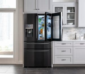 Appliances Remodeling Sales Event Best Buy