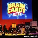 Brain Candy Live – Is it for Kids or Adults? #Braincandylive