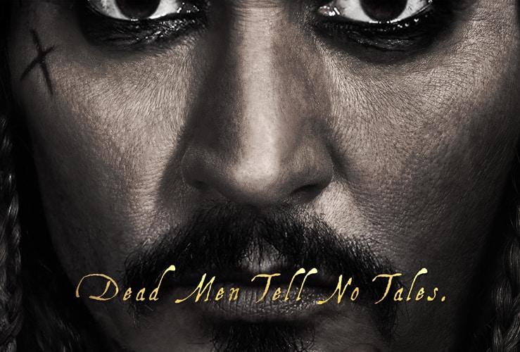 dead man tell no tales tv spot