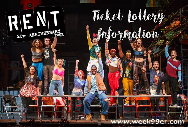 rent ticket lottery detroit