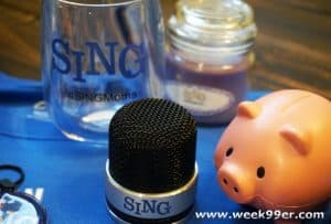 Relax and Unwind with Illumination Entertainment + Enter to win a copy of Sing on Blu-Ray! #SINGMovie #SINGMoms