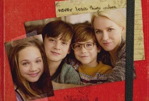 Learn More about The Book of Henry and the Exciting New Movie Coming to Theaters #TheBookofHenry
