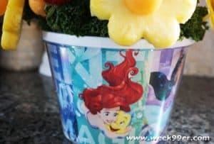 Dream Big—Disney Princess Bouquet Review