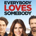 Everybody Loves Somebody Heads to DVD in June