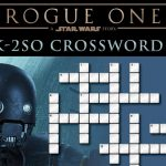 Printable Rogue One Games – Are You a Super Fan? #RogueOne