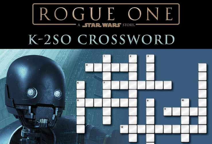 rogue one games