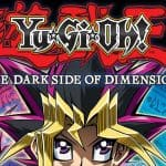 Yu-Gi-Oh!: The Dark Side of Dimensions at Home Release Date Set!