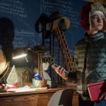 Watch an All New Clip from The Book of Henry #TheBookofHenry