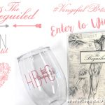 Enter to Win a Prize Pack from The Beguiled #Thebeguiled