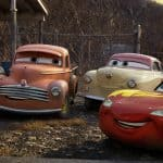 Why Cars 3 is Better Than the Original Movies – Spoiler Free Review #Cars3