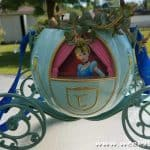 Create Your Own Disney Planter from a Popcorn Bucket