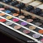 The Latest Trends in Makeup From the 2017 Makeup Show