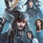 Pirates of the Caribean Dead Men Tell No Tales Is Coming Home in October #PiratesLifeEvent #PiratesoftheCaribbean