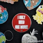 A Beginner's Guide to Pin Trading and What it Actually Is!