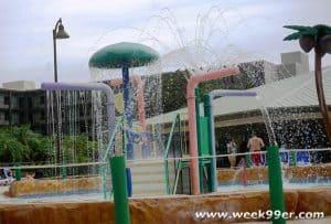 wyndham lake buena vista disney springs review