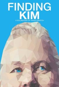 find kim review