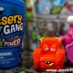 The Grossery Gang Putrid Power is Here for a Gross Time with An All New Movie and Toys #GrosseryGangMovie #PutridPower #Ad