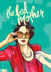 the bad mother review