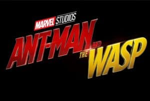 Production Begins on Marvel Studios' Ant-Man and The Wasp – Video and Info! #AntManAndTheWasp